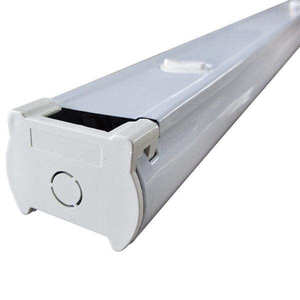 LED rasveta po povoljnim cenama LED plafonjere, LED  -> Led Lampe Za Kupatilo