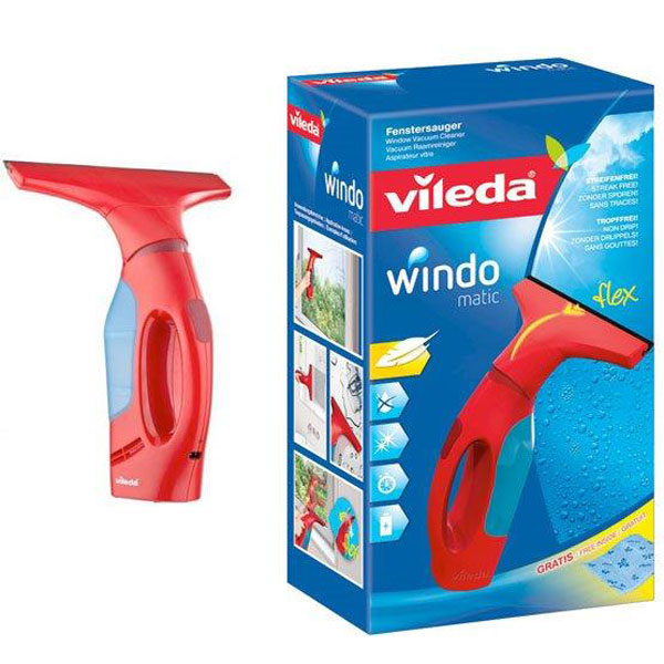 Vileda Windomatic Za Pranje Prozora 6700606