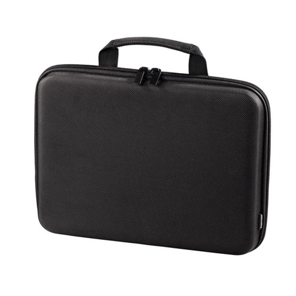 Tvrda laptop torba Tech Fabric HAMA 101143