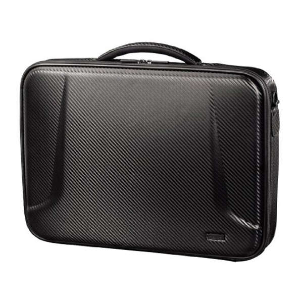 Tvrda laptop torba, Protection HardCase HAMA 101150