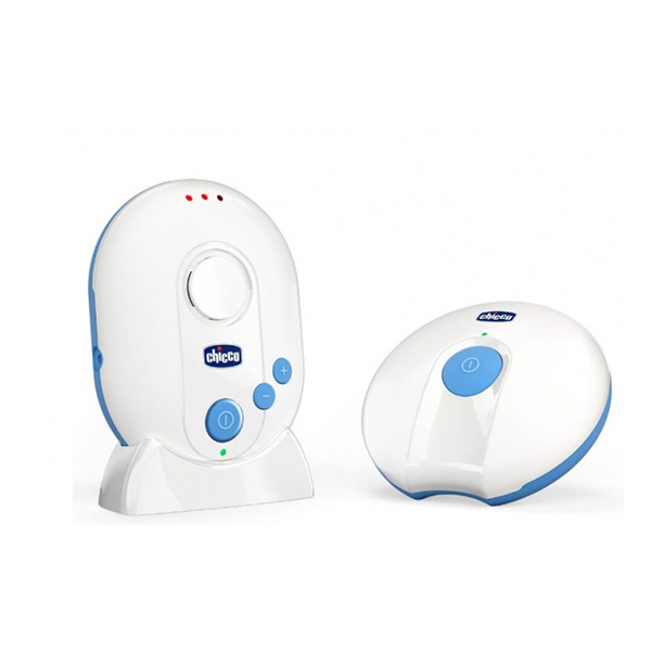 Audio alarm za bebe CHICCO 4010262