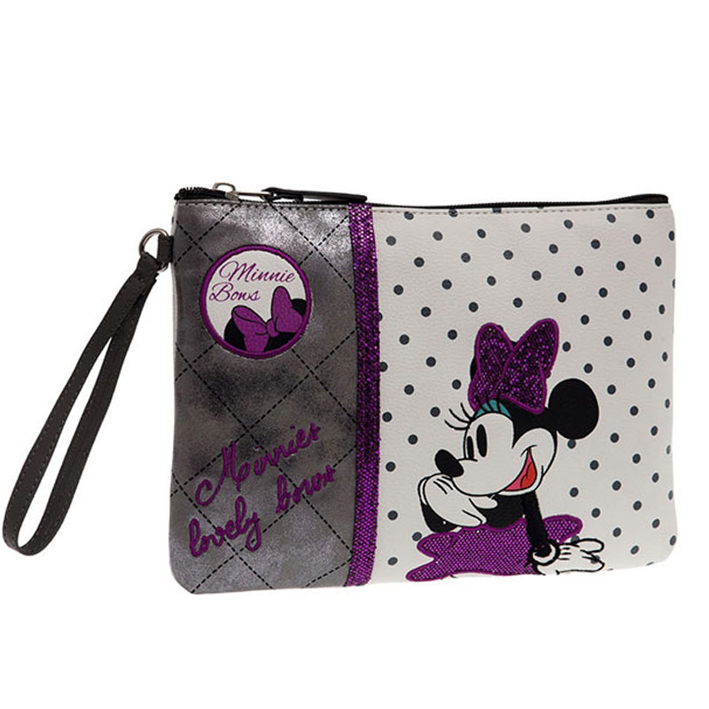 Torba za mini tablet Minnie Mouse 30.867.51