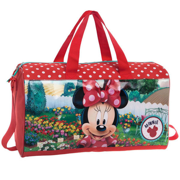 Putna torba Minnie Mouse 44.233.51