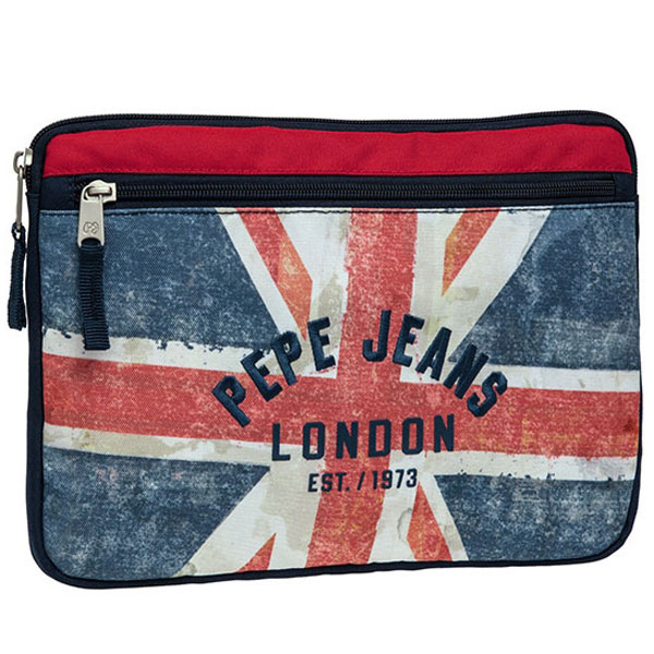 Futrola za tablet Pepe Jeans 60.568.51