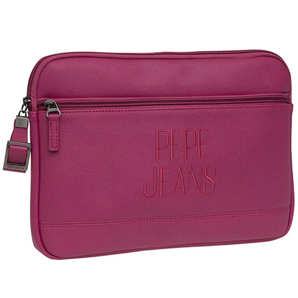Futrola za tablet Pepe Jeans 70.469.52