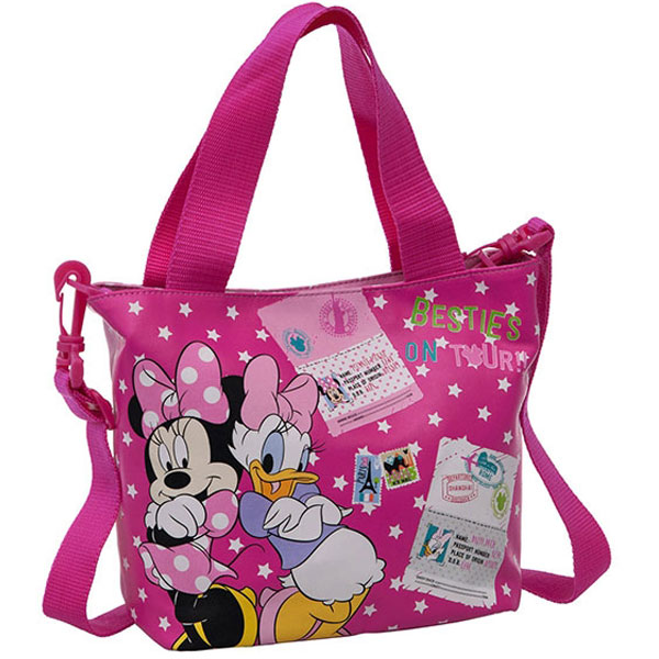 Shooping torba Minnie & Daisy 20.864.51