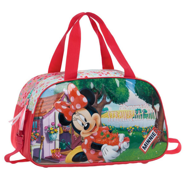 Putna torba Minnie Mouse 23.933.51
