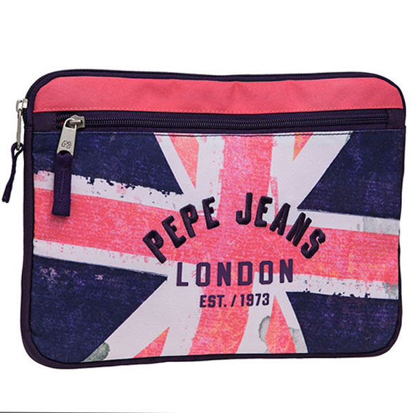 Futrola za tablet Pepe Jeans 60.268.51