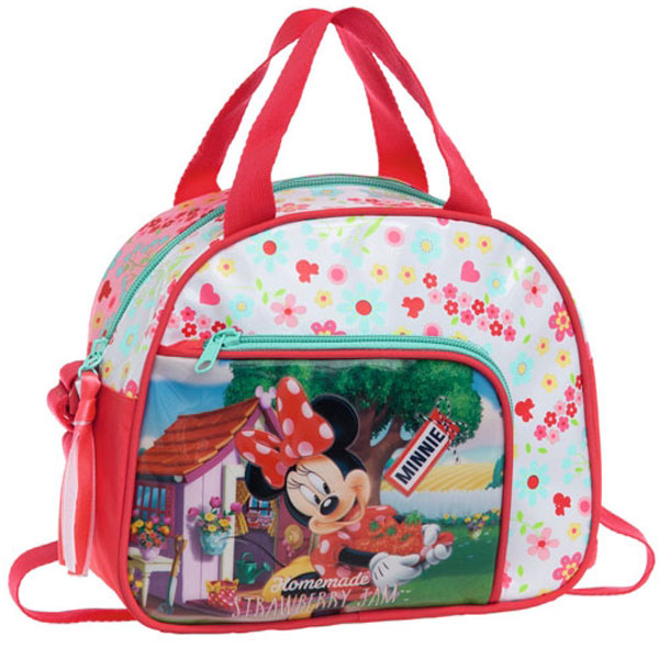 Torba na rame Minnie Mouse beauty case 23.949.51
