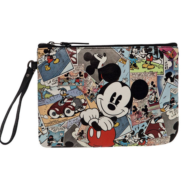 Torba za mini tablet Mickey Mouse 32.341.51