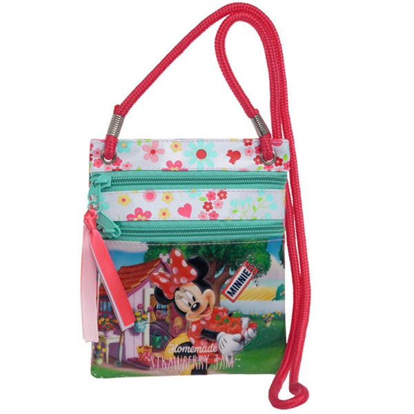 Torbica na rame Minnie Mouse 23.952.51
