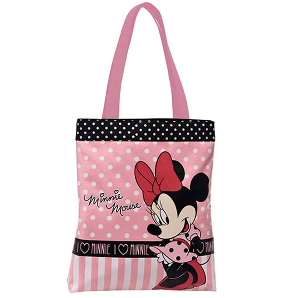 Shopping torba Minnie Mouse 35.863.01