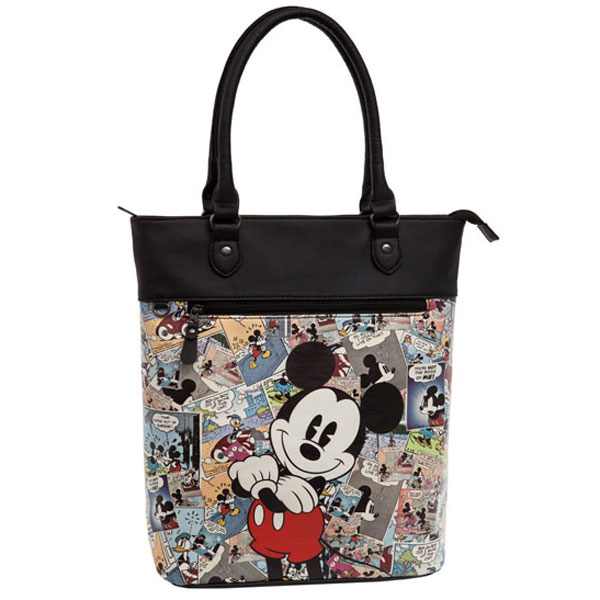 Shopping torba Mickey Mouse 32.374.51