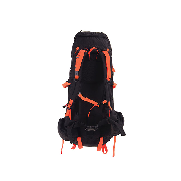 Ranac PULSE Mountain 60 l 120979