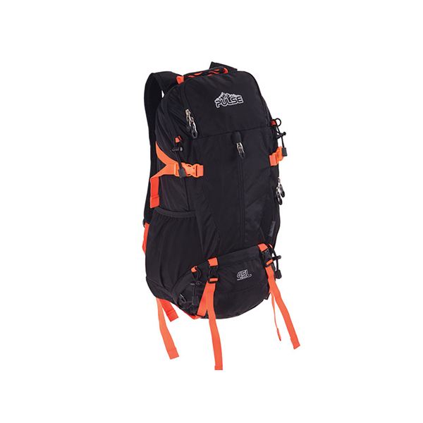 Ranac PULSE Mountain 45 l 120980