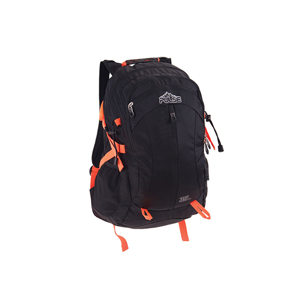 Ranac PULSE Mountain 35 l 120981
