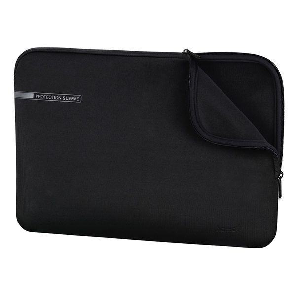 Futrola za laptop Neoprene 13.3 HAMA 101545