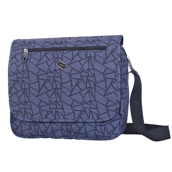 Torba na rame Pulse Triangle 120356