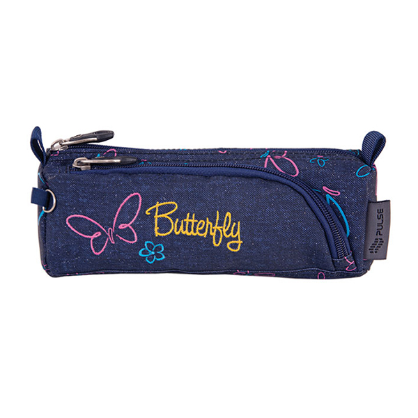 Pernica Jeans Butterfly 120885