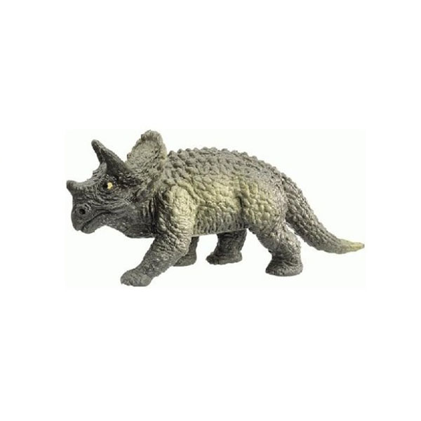 Figurica Triceratops Bullyland 61356 c