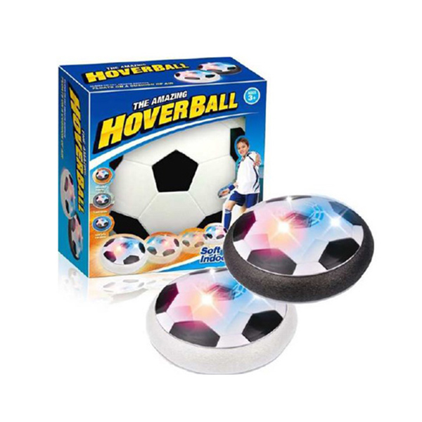 Hover Ball Set za igru 2ass 39896