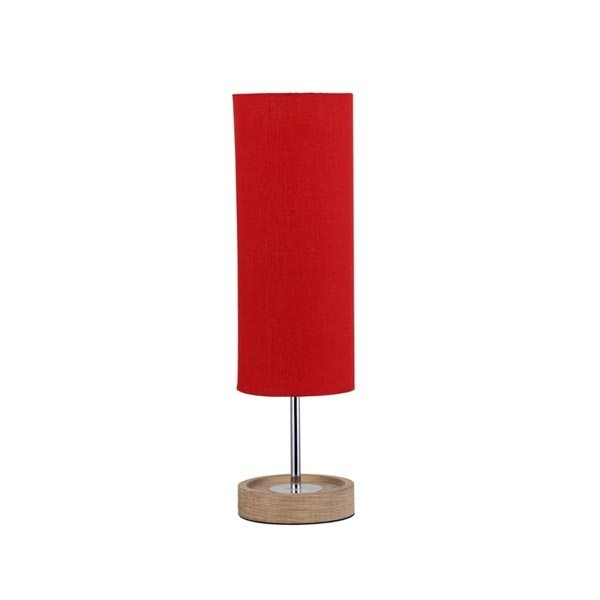 Stona lampa, HN2292-RED 05.0465