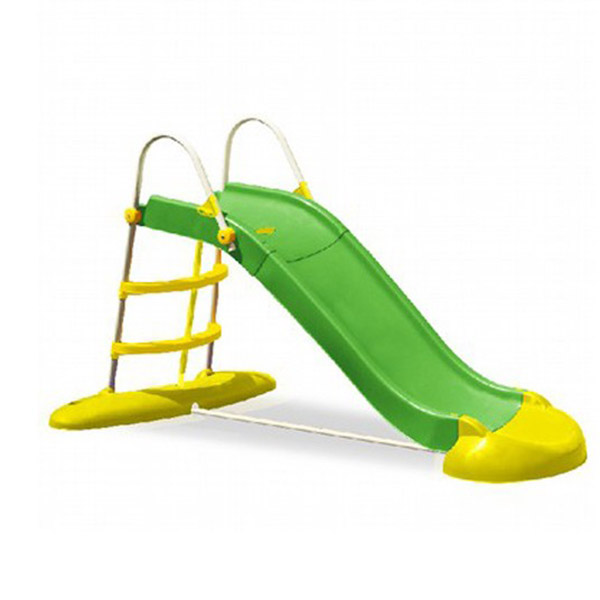 Tobogan sa metalnom konstrukcijom Fun Slide 905777