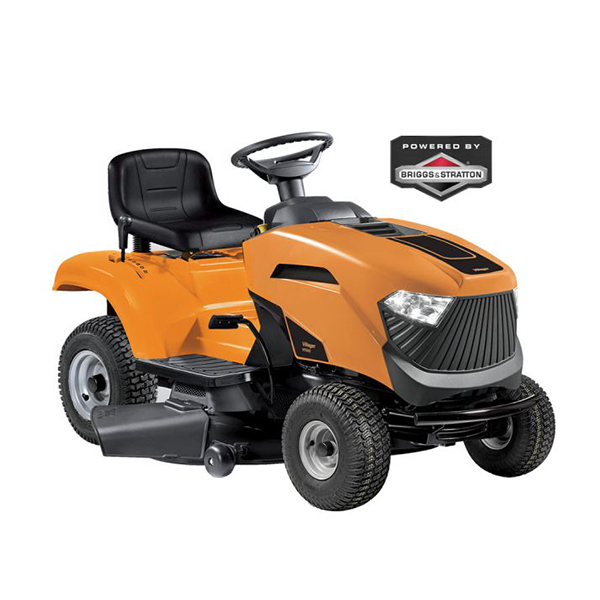 Traktor kosačica Villager VT 980 Orange edition 029385