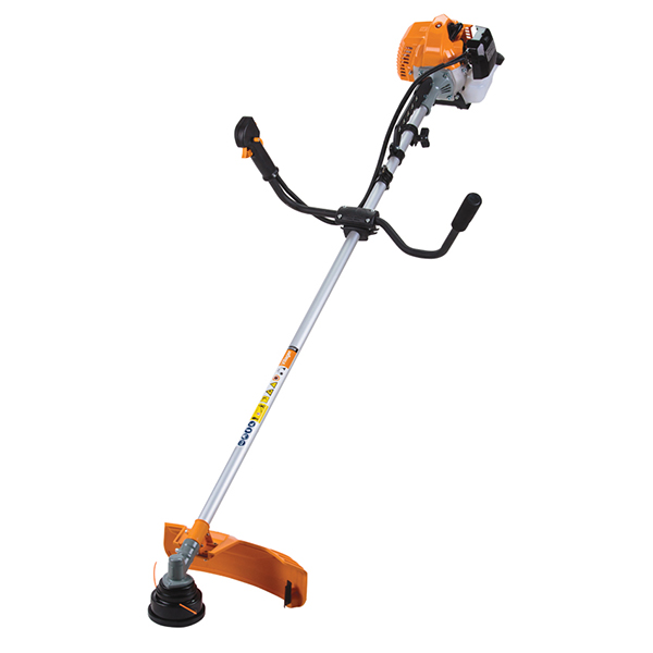 Motorni trimer BC 1250S Basic Orange edition Villager 018390