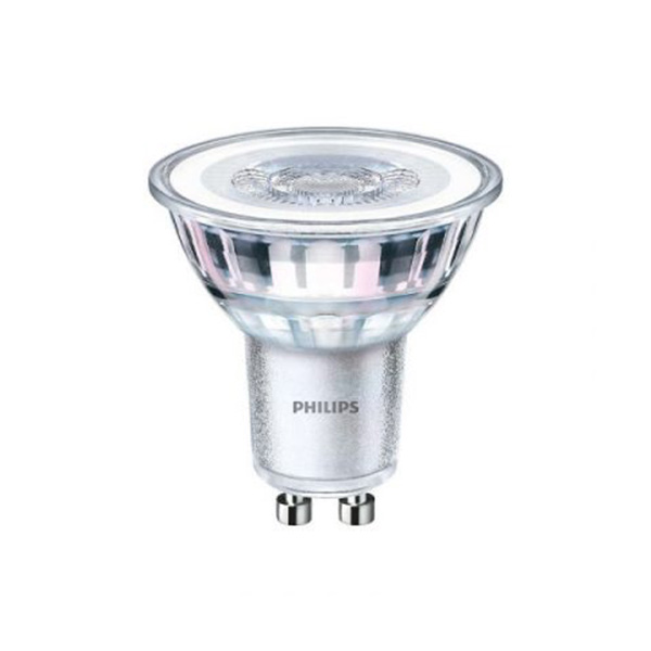 LED sijalica Classic 35W GU10 WW 36D DIM 1BC4 Philips PS621