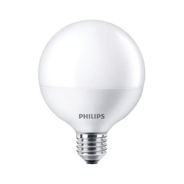 LED sijalica Globe 60W G93 E27 WW FR ND 1CT4 Philips PS571