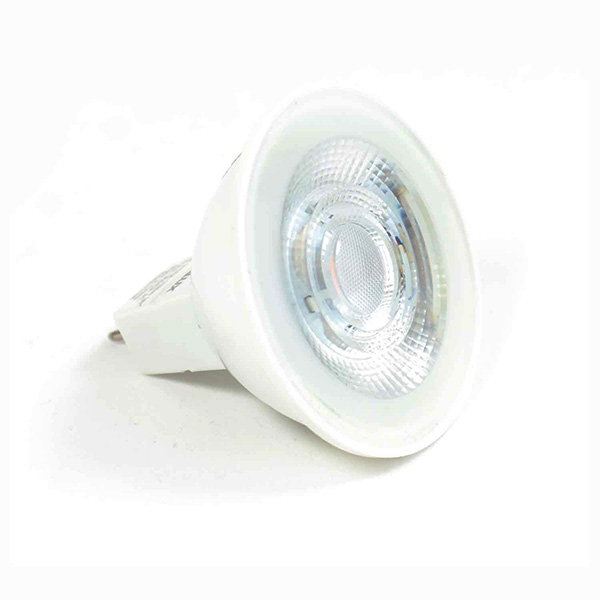 LED sijalica GU5.3 WW 12V MR16 36D ND 1BC4 Philips PS577