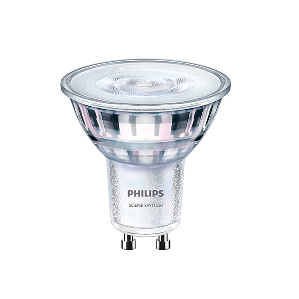 LED sijalica 50W GU10 CW 36D ND 1BC6 Philips PS662