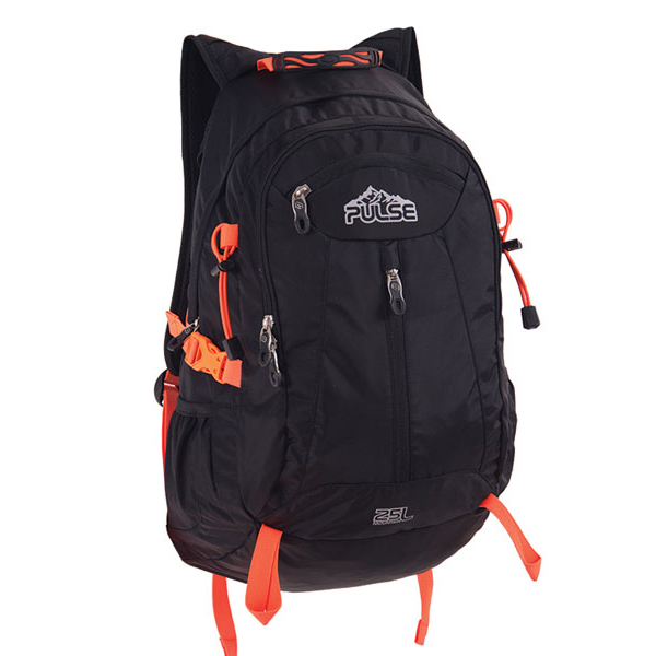 Ranac PULSE Mountain 25 l 120982