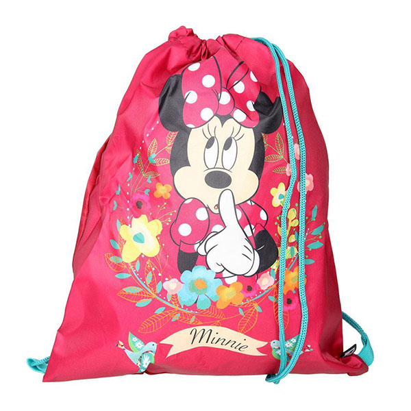 Torba za patike Spirit Minnie TTS Z11912