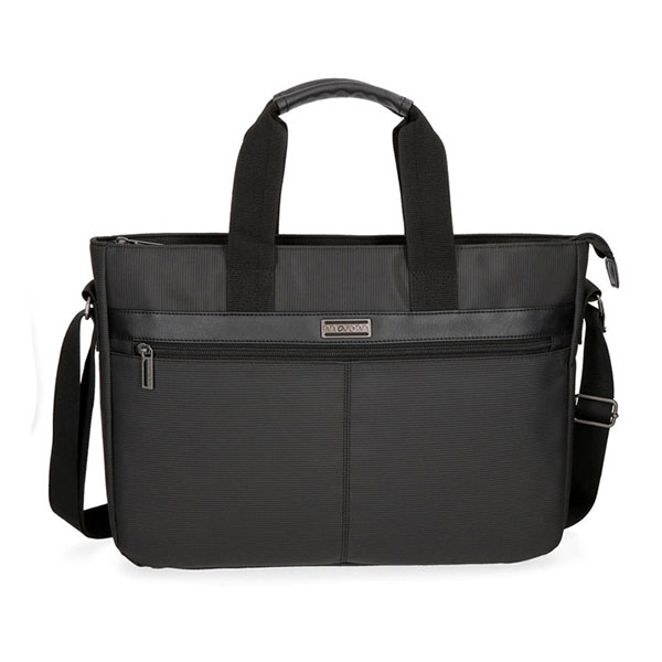 Torba za laptop Business 56.460.61