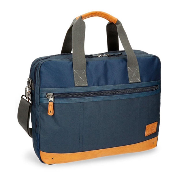 Torba za laptop Beckers 72.566.61