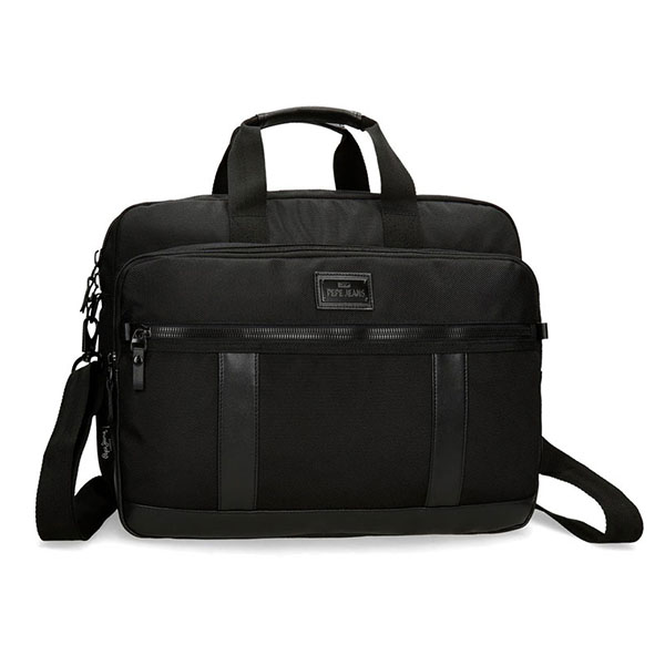 Torba za laptop All Black 74.765.61