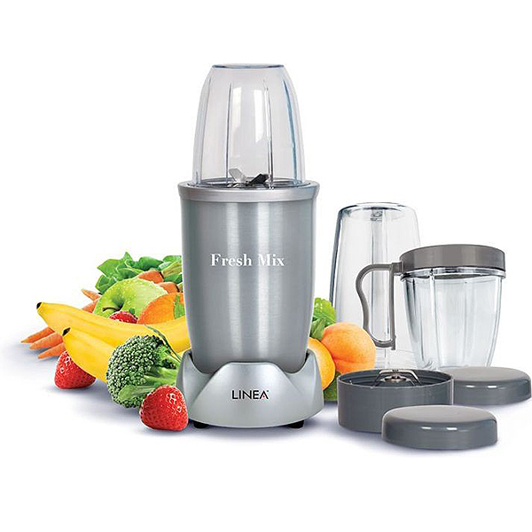 Blender Fresh Mix Linea LFM-0414