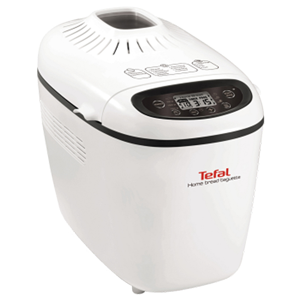 Mini pekara Tefal Home Bread Bagette PF610138