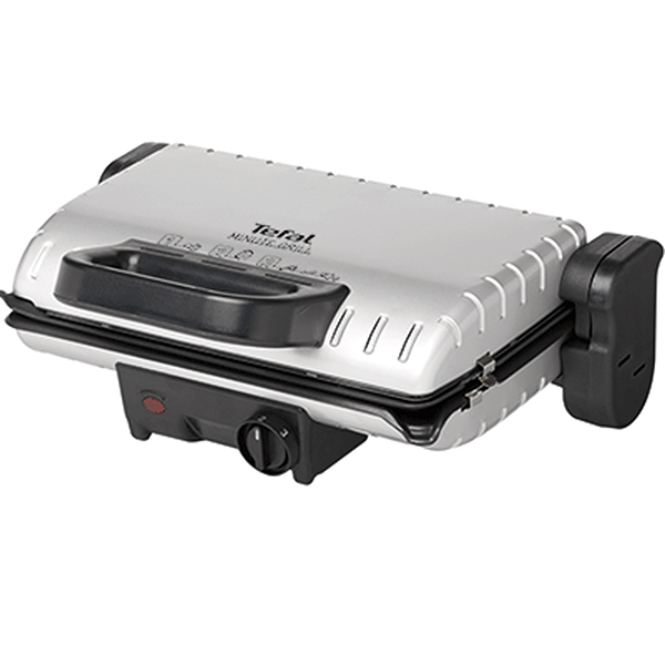 Gril Tefal Minute GC205012