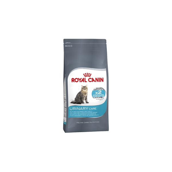 Royal Canin Urinary Care 2kg 1578