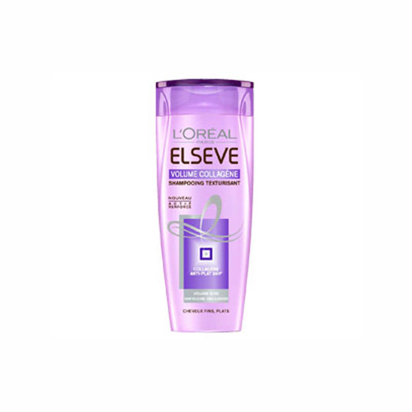 Šampon Volume Collagene A5864325 ELSEVE