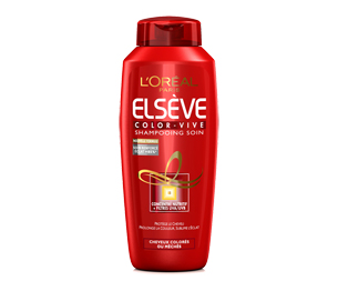 Šampon Color Vive A6021627 ELSEVE