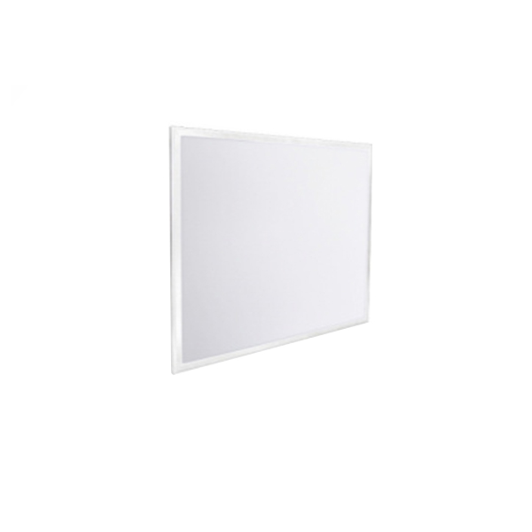 Ugradni LED panel beli HN-PL6060 45W 4200K 34.0013