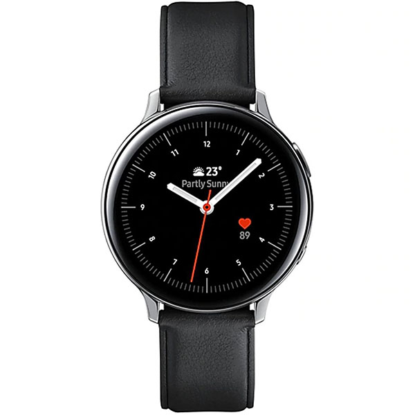 Samsung Galaxy Watch Active 2 SS 44mm SM-R820-NSS