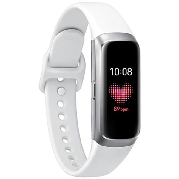 Narukvica Galaxy Fit Activity Samsung SM-R370-NZS