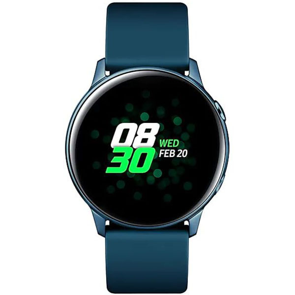 Samsung Galaxy Watch Active SM-R500-NZG