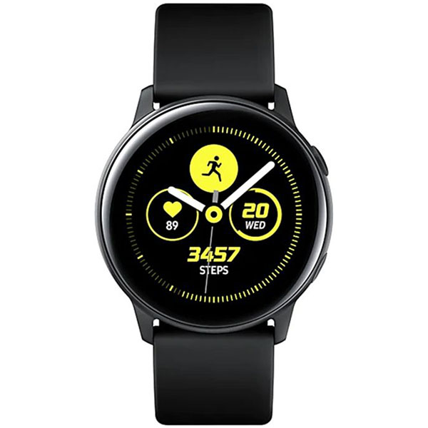 Samsung Galaxy Watch Active SM-R500-NZK