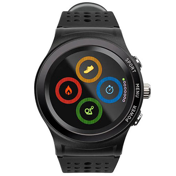Smart Watch SW301 ACME A507174